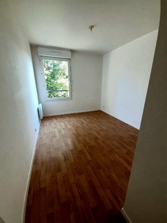 Appartement à louer 3 60m2 à Nanteuil-le-Haudouin vignette-12