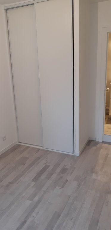 Appartement à louer 2 29.13m2 à Senlis vignette-4