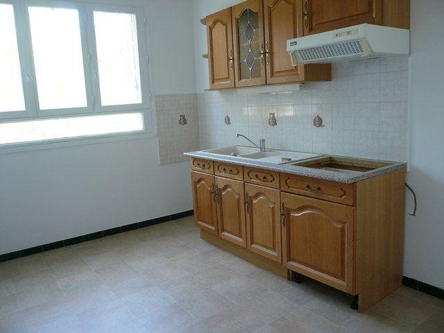 Appartement à louer 3 74m2 à Senlis vignette-3