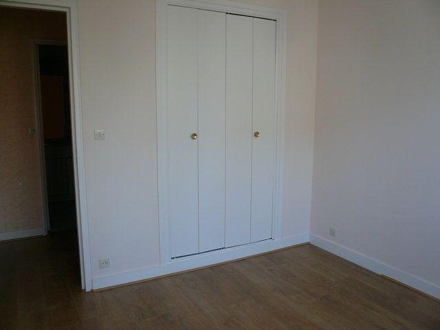 Appartement à louer 3 74m2 à Senlis vignette-6
