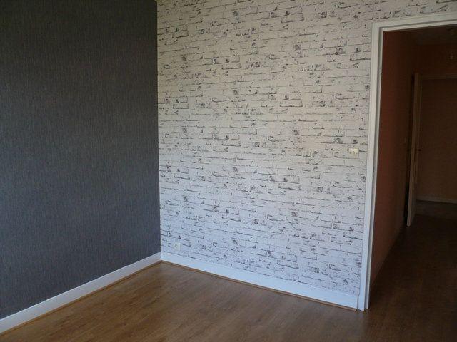 Appartement à louer 3 74m2 à Senlis vignette-7