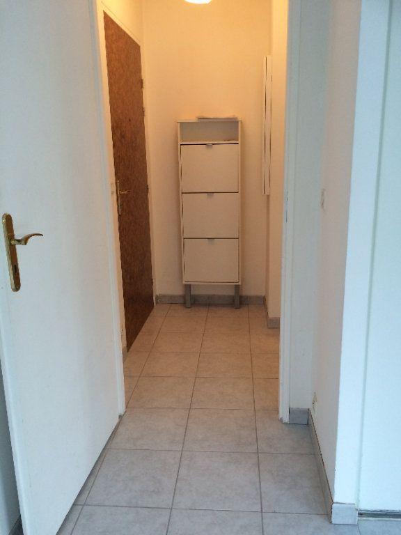 Appartement à louer 2 41.45m2 à Dammartin-en-Goële vignette-6