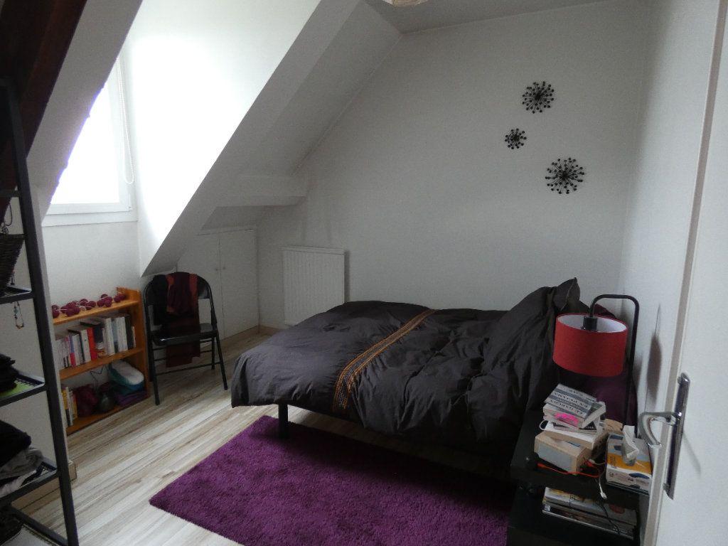 Appartement à louer 2 34.91m2 à Senlis vignette-4