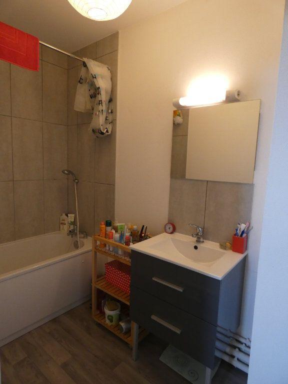 Appartement à louer 2 34.91m2 à Senlis vignette-5
