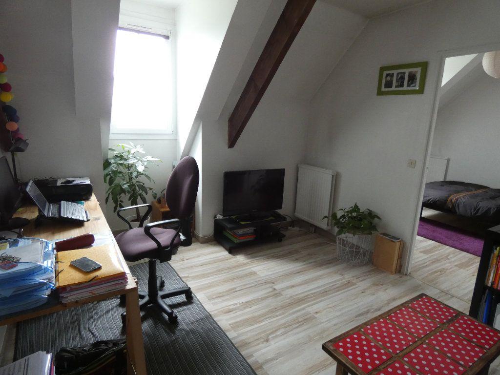 Appartement à louer 2 34.91m2 à Senlis vignette-6
