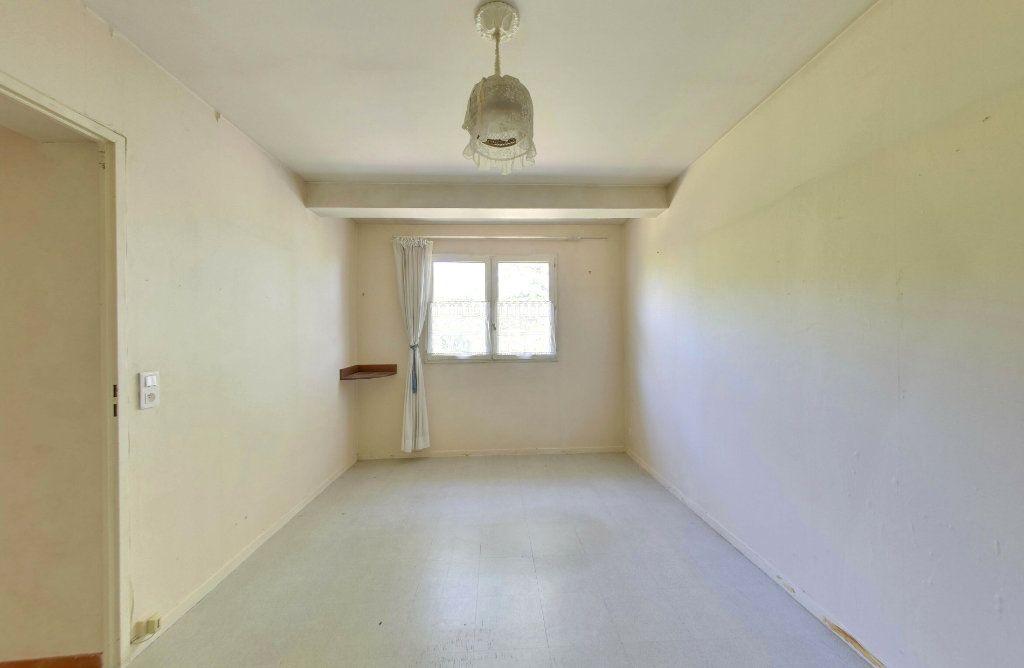 Maison à vendre 7 142m2 à Dammartin-en-Goële vignette-4