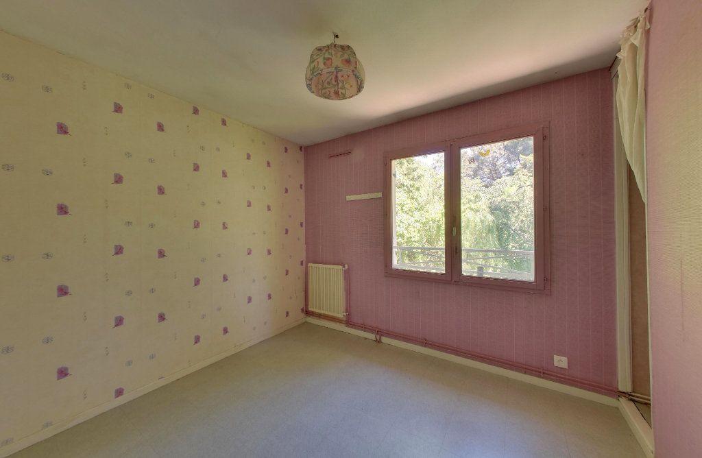 Maison à vendre 7 142m2 à Dammartin-en-Goële vignette-6