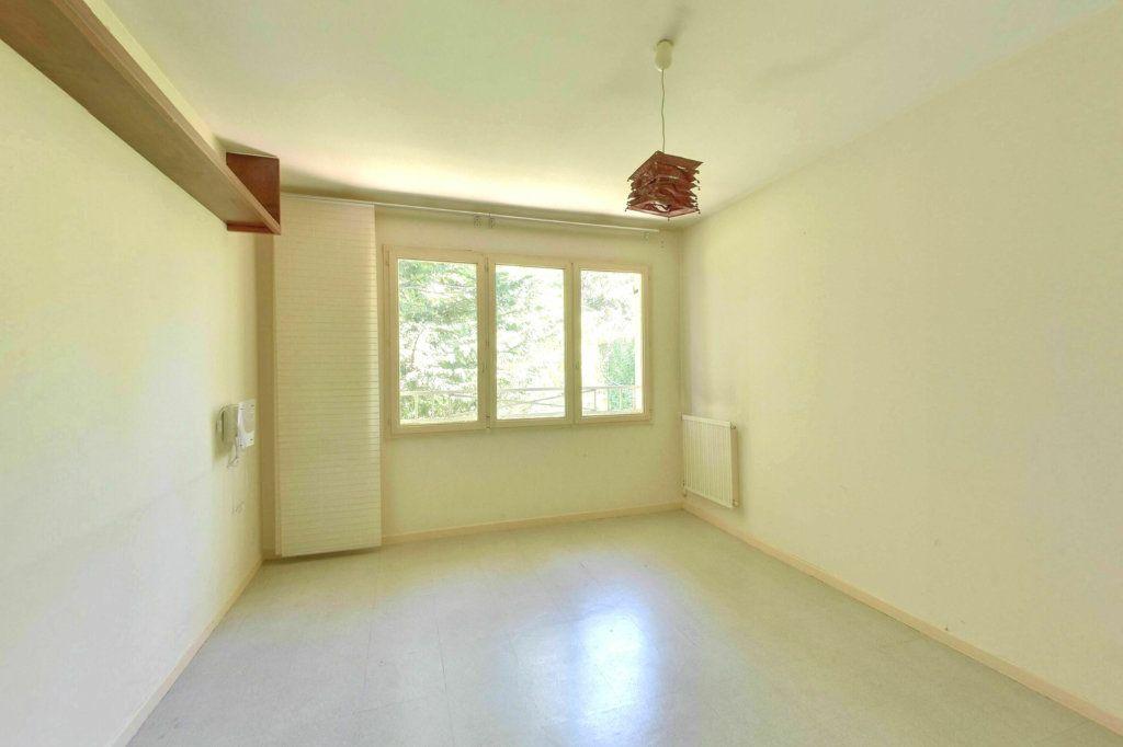 Maison à vendre 7 142m2 à Dammartin-en-Goële vignette-7
