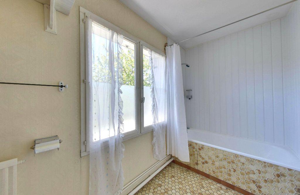 Maison à vendre 7 142m2 à Dammartin-en-Goële vignette-11