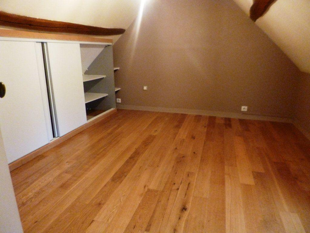Appartement à louer 3 39.53m2 à Senlis vignette-3