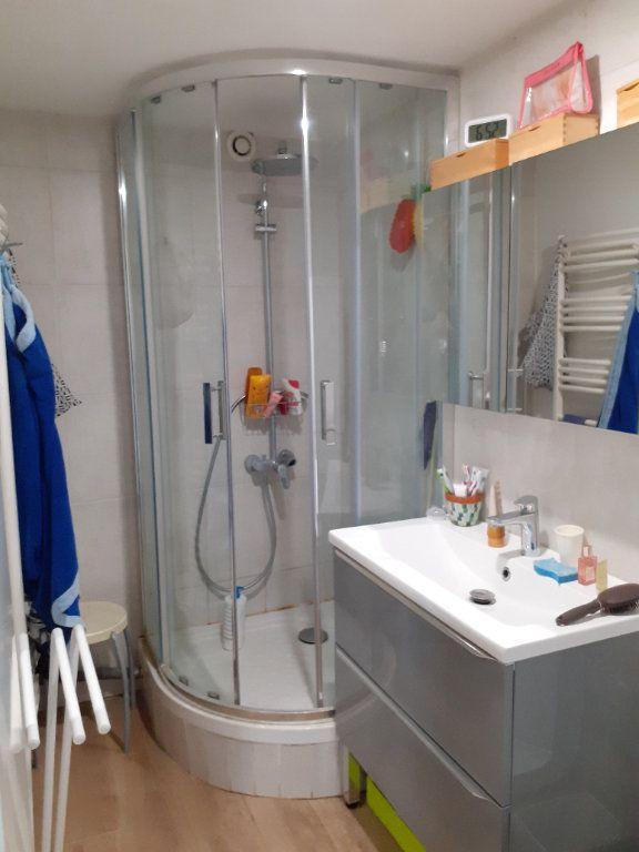 Appartement à louer 3 39.53m2 à Senlis vignette-6