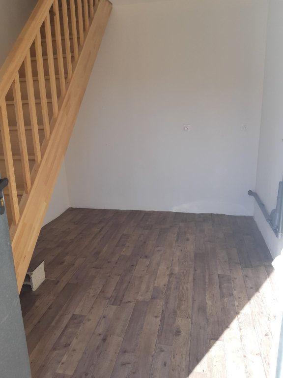 Appartement à louer 2 48.27m2 à Saint-Pathus vignette-1
