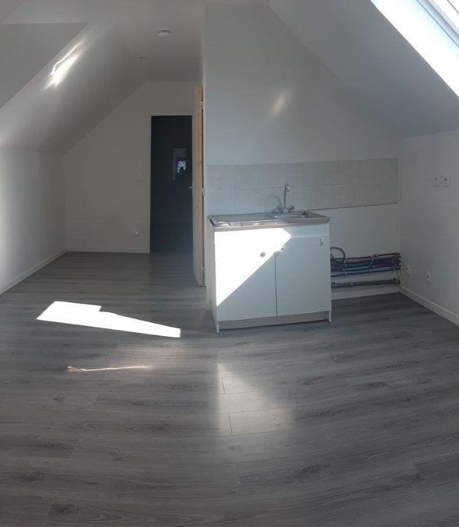 Appartement à louer 2 48.27m2 à Saint-Pathus vignette-2