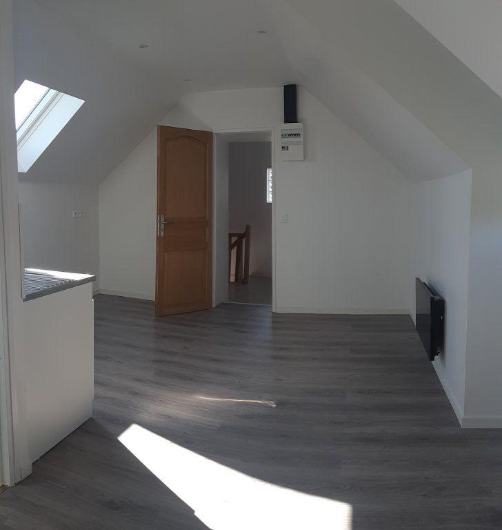 Appartement à louer 2 48.27m2 à Saint-Pathus vignette-4