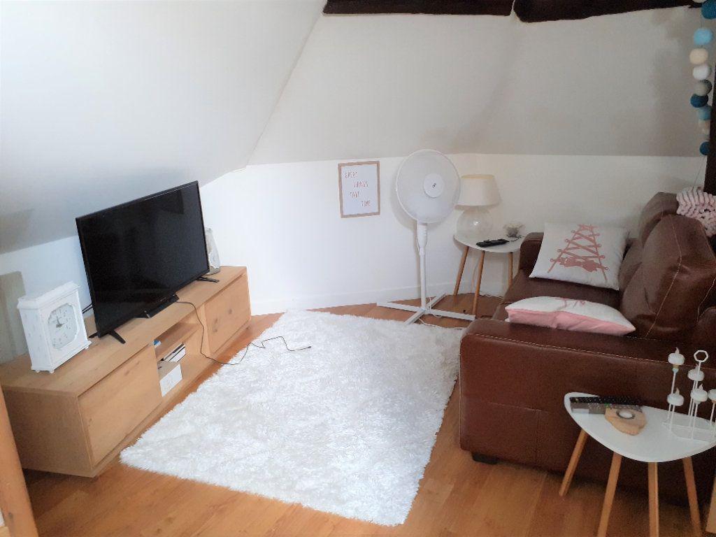 Appartement à louer 1 35.64m2 à Senlis vignette-6