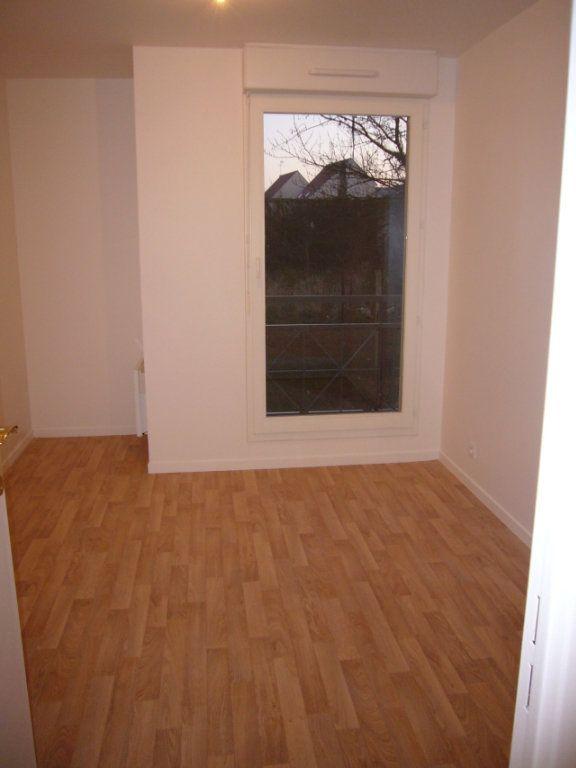 Appartement à louer 3 51m2 à Nanteuil-le-Haudouin vignette-1