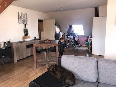 Appartement à louer 4 101.46m2 à Le Plessis-Belleville vignette-3