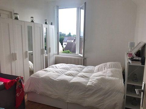 Appartement à louer 4 101.46m2 à Le Plessis-Belleville vignette-4