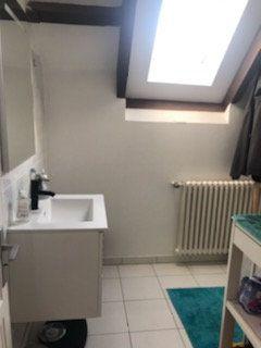 Appartement à louer 4 101.46m2 à Le Plessis-Belleville vignette-7