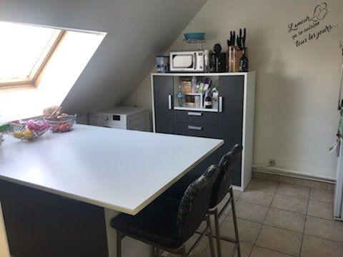 Appartement à louer 4 101.46m2 à Le Plessis-Belleville vignette-8