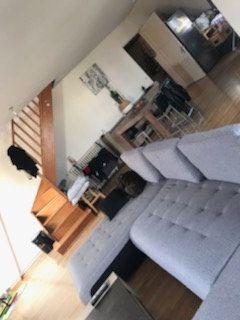 Appartement à louer 4 101.46m2 à Le Plessis-Belleville vignette-9