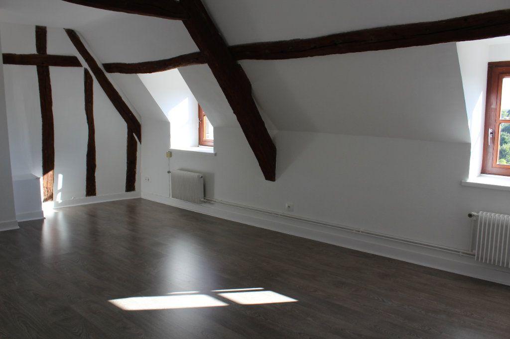 Appartement à louer 3 54.8m2 à Senlis vignette-1