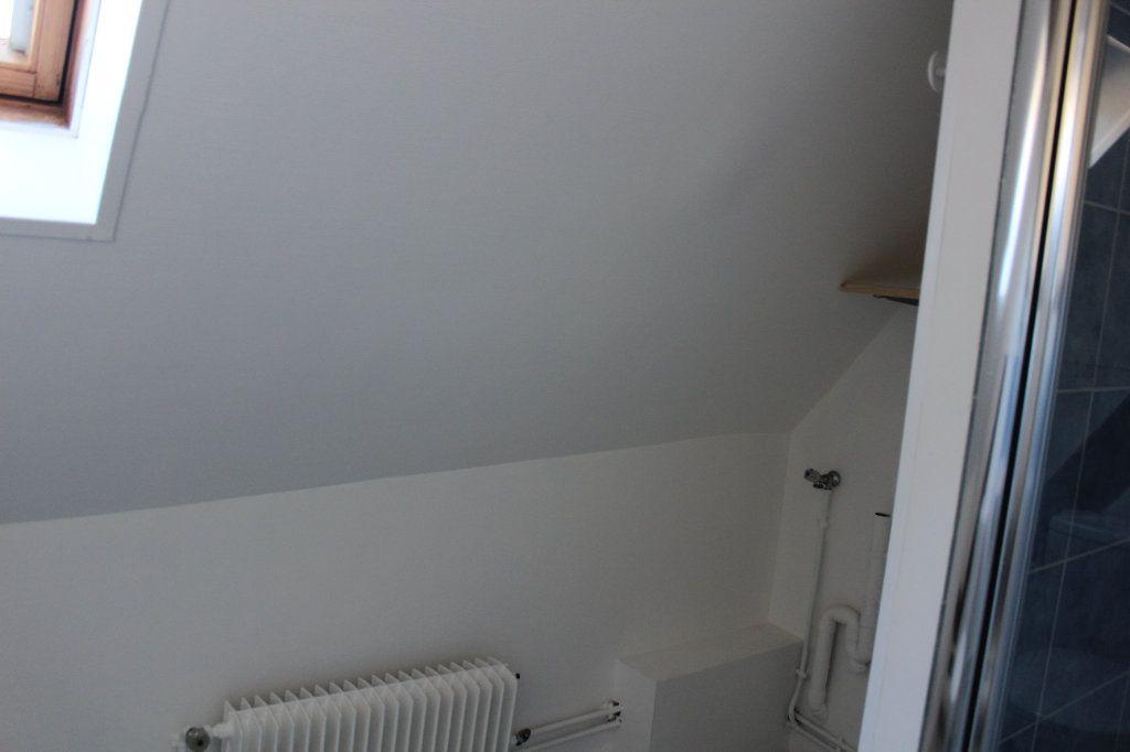 Appartement à louer 3 54.8m2 à Senlis vignette-5