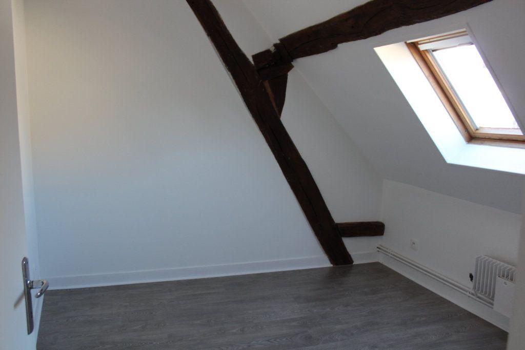 Appartement à louer 3 54.8m2 à Senlis vignette-6