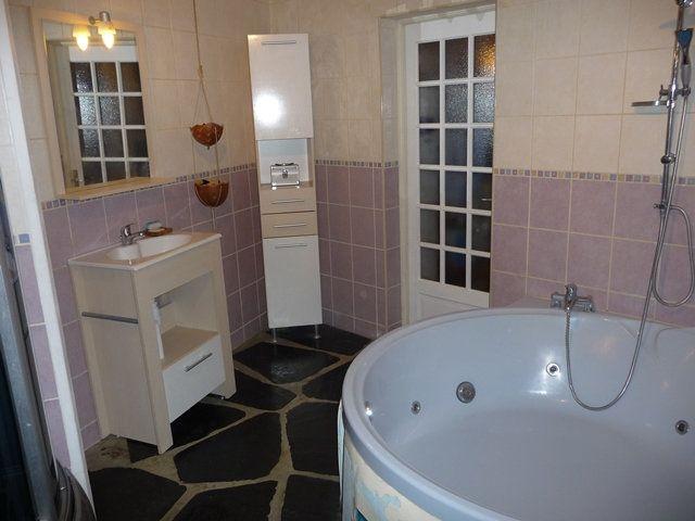 Appartement à louer 4 119.78m2 à La Chapelle-en-Serval vignette-5