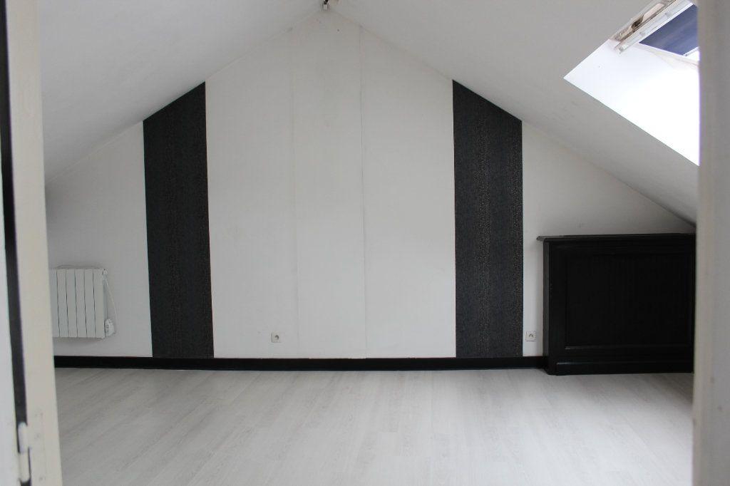Appartement à louer 4 119.78m2 à La Chapelle-en-Serval vignette-8
