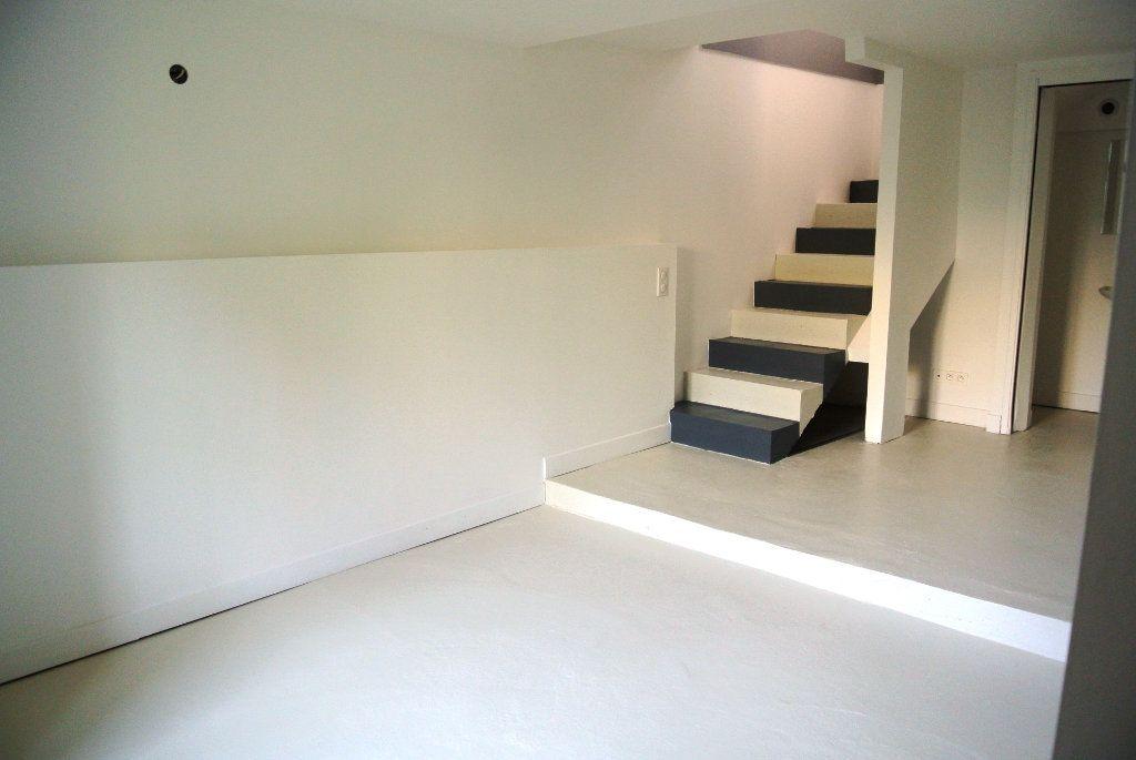 Maison à louer 5 108.71m2 à Senlis vignette-4