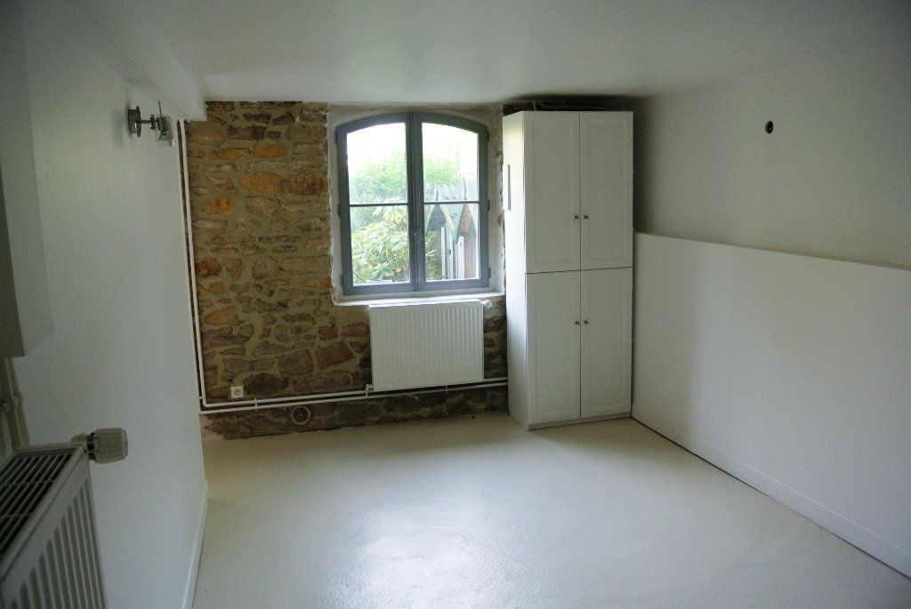 Maison à louer 5 108.71m2 à Senlis vignette-5