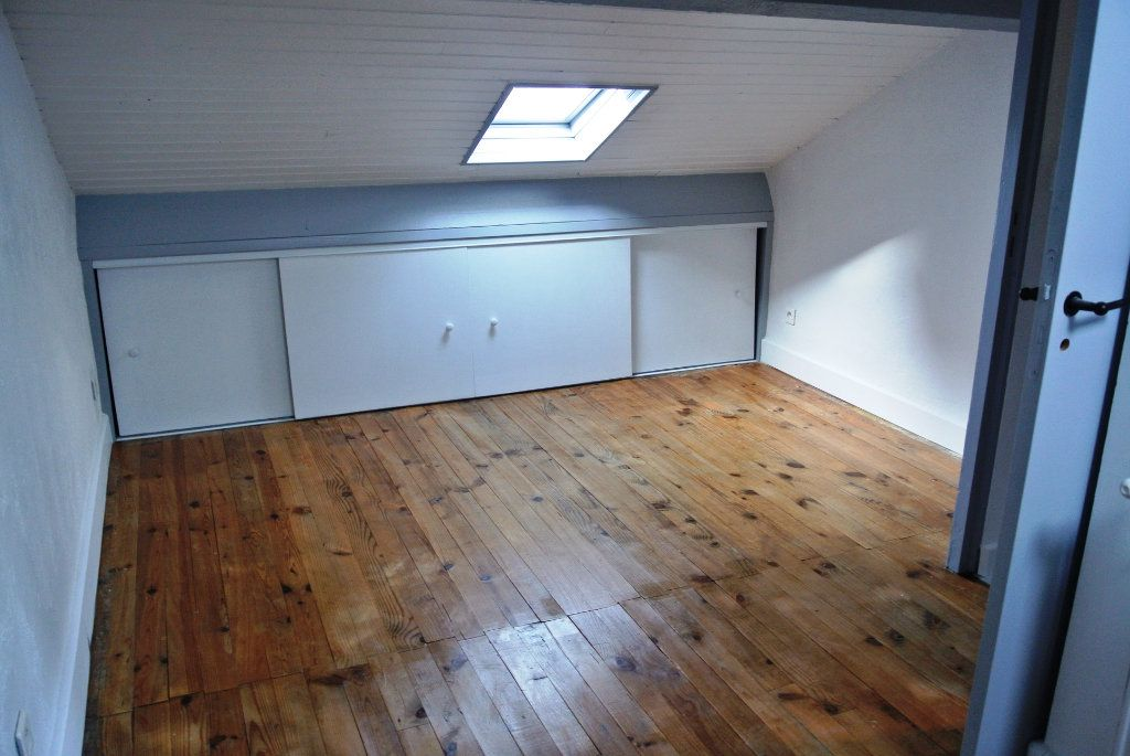 Maison à louer 5 108.71m2 à Senlis vignette-10