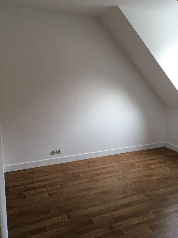 Appartement à louer 2 48.46m2 à Senlis vignette-4