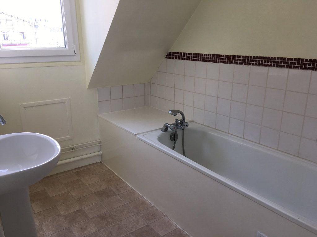 Appartement à louer 2 48.46m2 à Senlis vignette-5