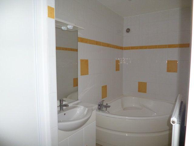 Appartement à louer 2 43.96m2 à Senlis vignette-5