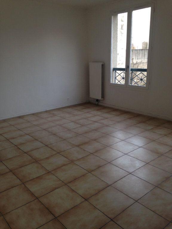 Appartement à louer 1 30.47m2 à Senlis vignette-2