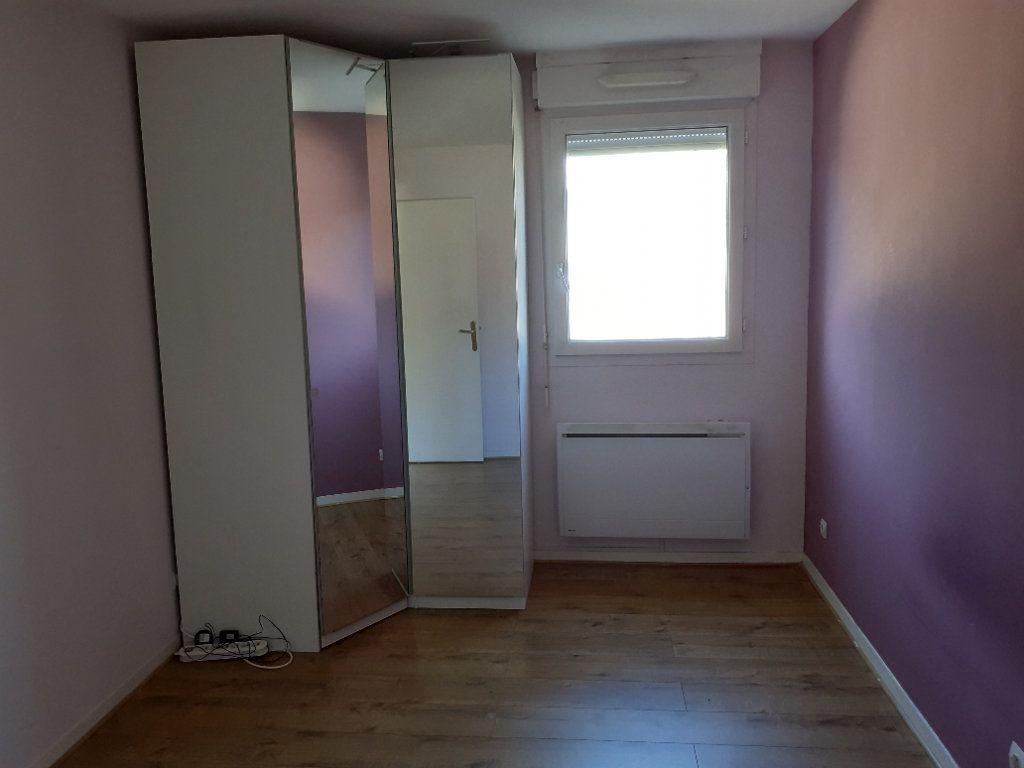 Appartement à louer 2 31.23m2 à Senlis vignette-3