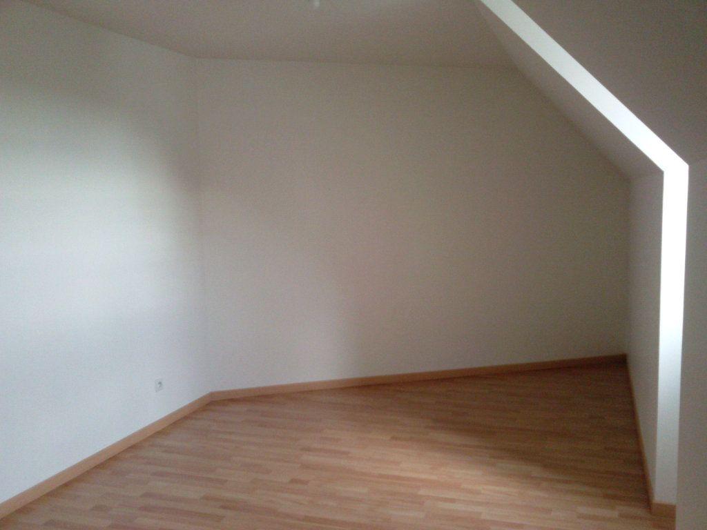 Maison à louer 3 63.18m2 à Ver-sur-Launette vignette-2