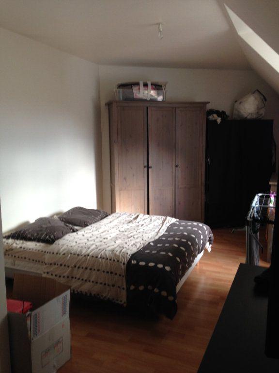 Maison à louer 3 63.18m2 à Ver-sur-Launette vignette-3