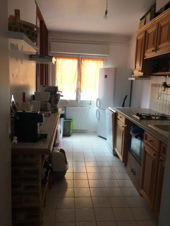 Appartement à louer 2 49.27m2 à Senlis vignette-3
