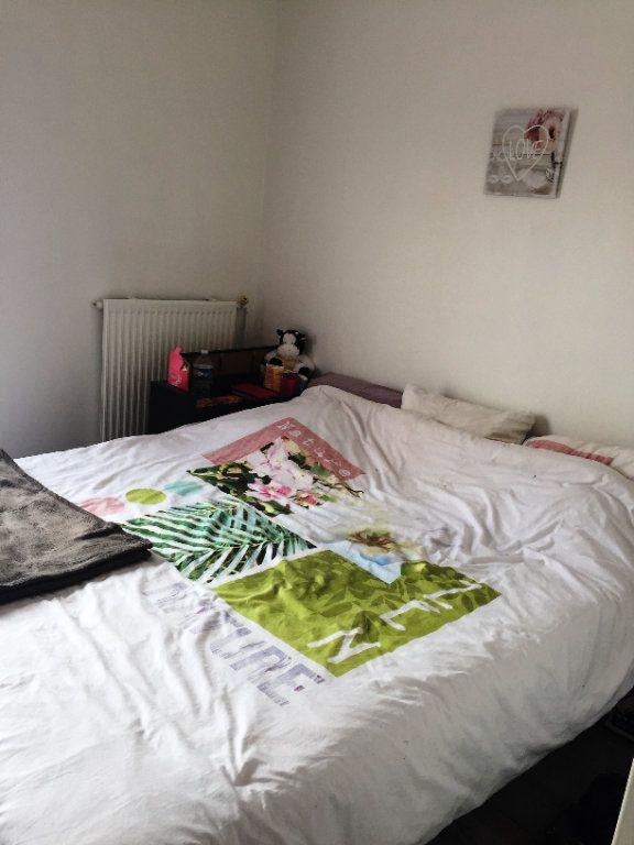 Appartement à louer 2 49.27m2 à Senlis vignette-5