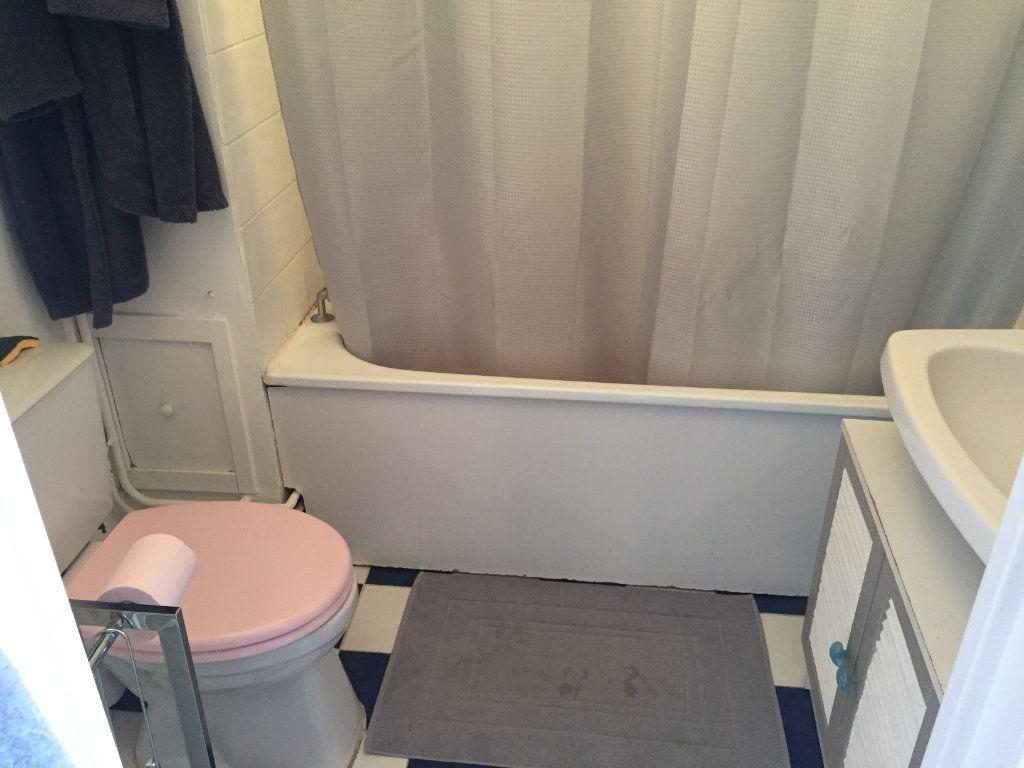 Appartement à louer 2 49.27m2 à Senlis vignette-6