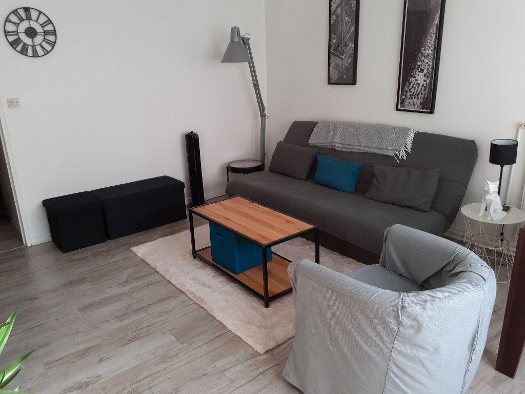 Appartement à louer 2 49.27m2 à Senlis vignette-7