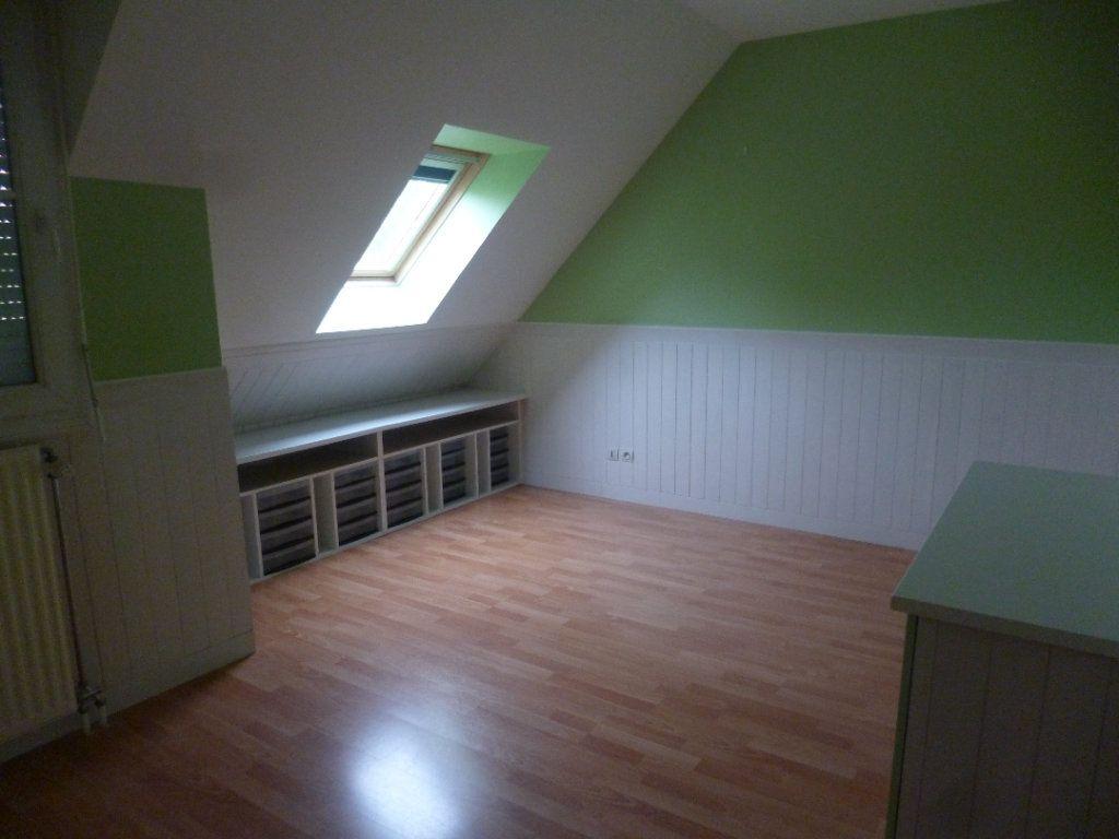 Maison à louer 5 105.35m2 à Senlis vignette-4