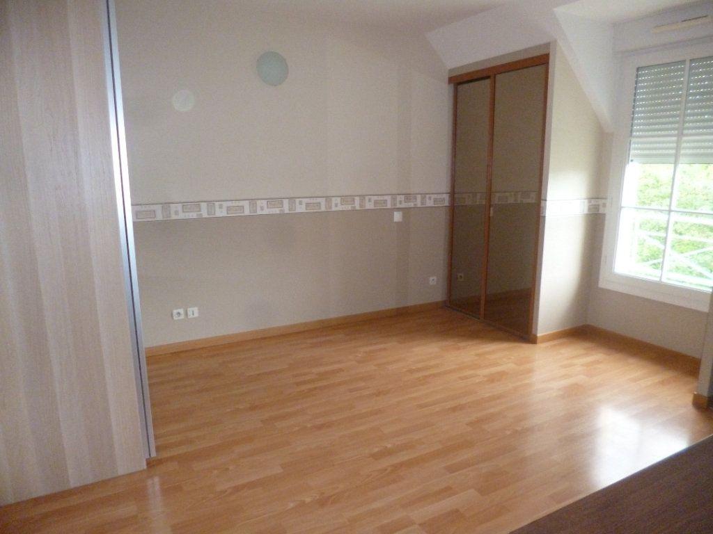 Maison à louer 5 105.35m2 à Senlis vignette-5