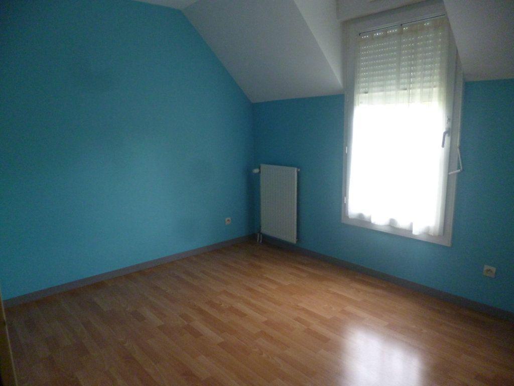 Maison à louer 5 105.35m2 à Senlis vignette-8