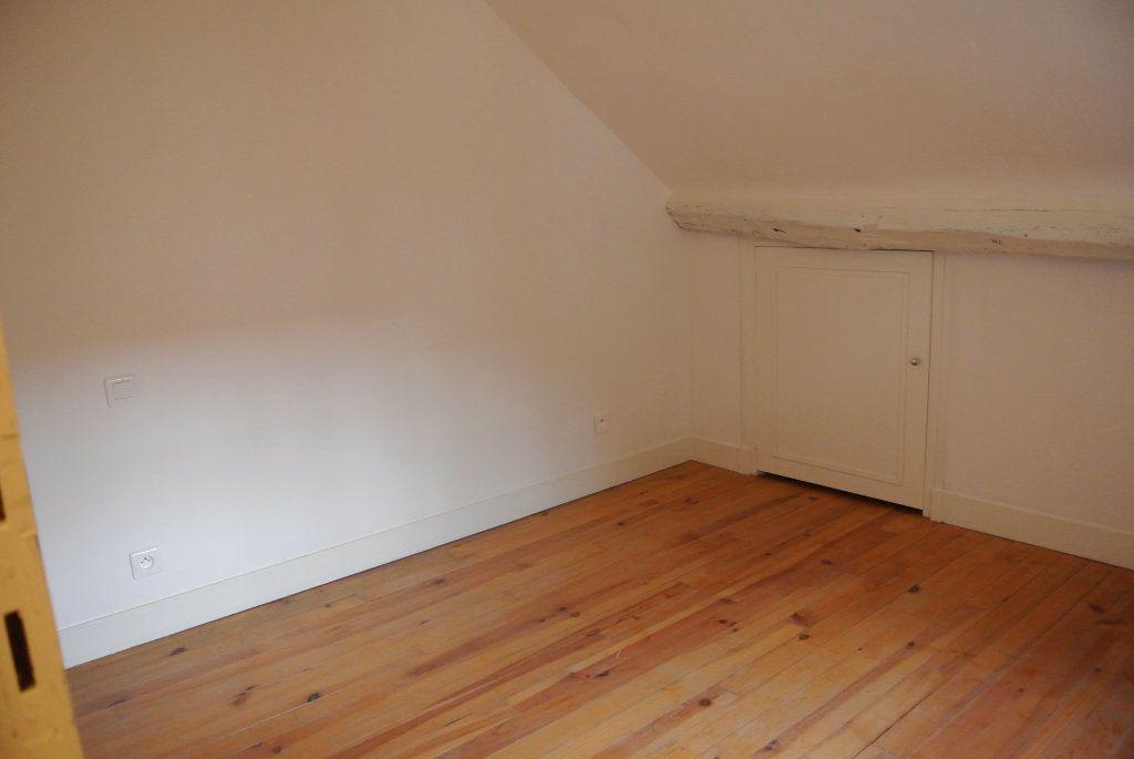Appartement à louer 2 39.41m2 à Senlis vignette-6