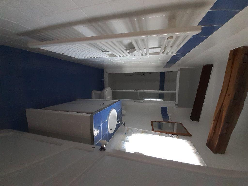 Appartement à louer 2 49.4m2 à Ermenonville vignette-4