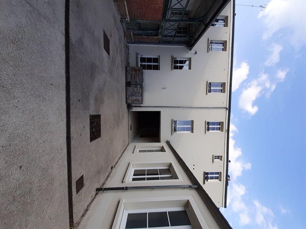 Appartement à louer 2 49.4m2 à Ermenonville vignette-6